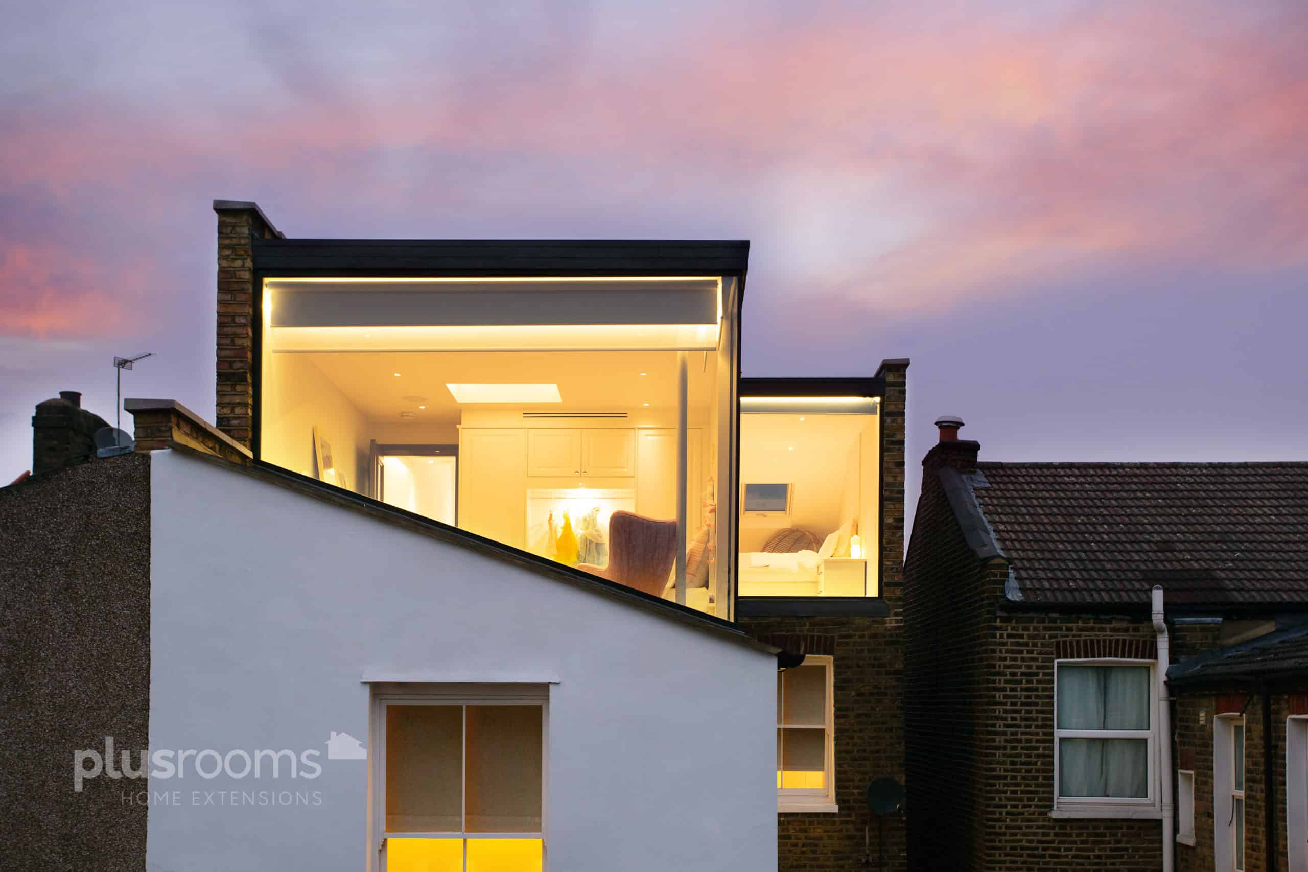 Loft conversion building regulations: The complete guide