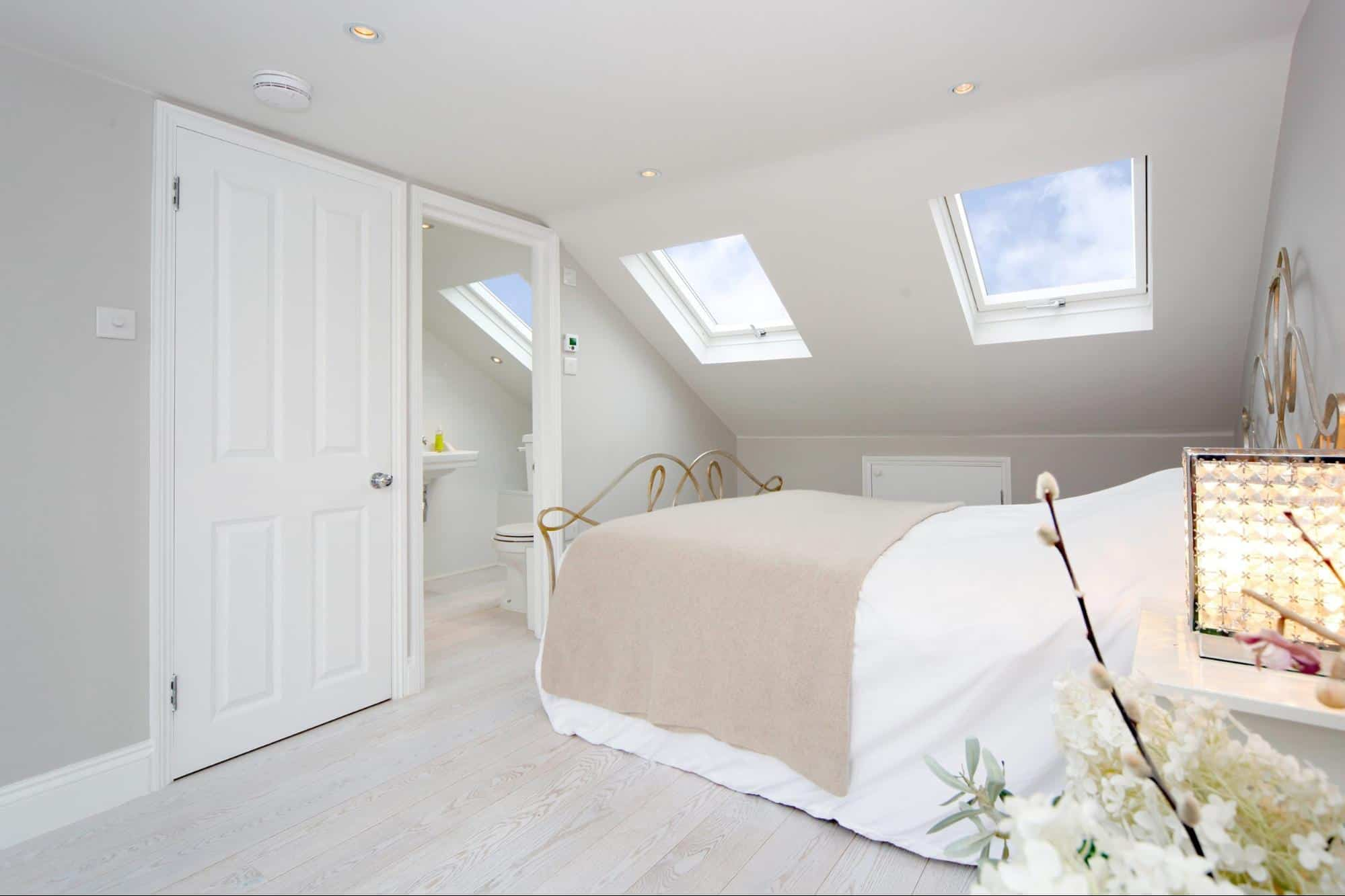 Our guide to planning permission for loft conversions